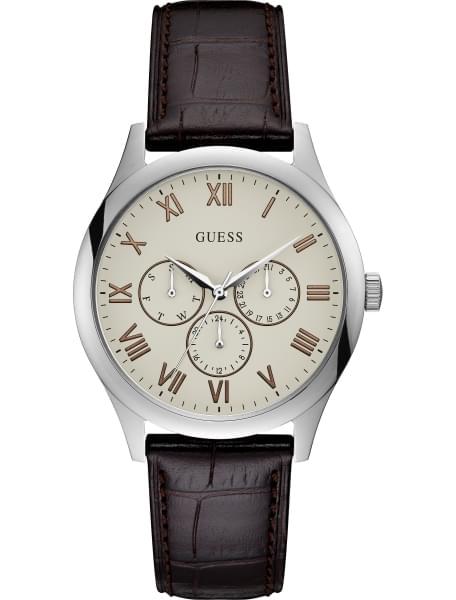 Наручные часы Guess W1130G2