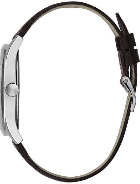 Наручные часы Guess W1130G2 - фото № 2