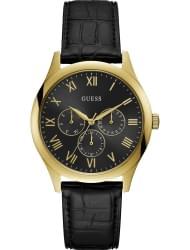 Наручные часы Guess W1130G3
