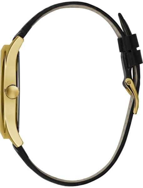 Наручные часы Guess W1130G3 - фото № 2