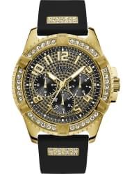 Наручные часы Guess W1132G1