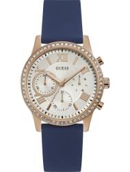 Наручные часы Guess W1135L3