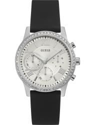 Наручные часы Guess W1135L5