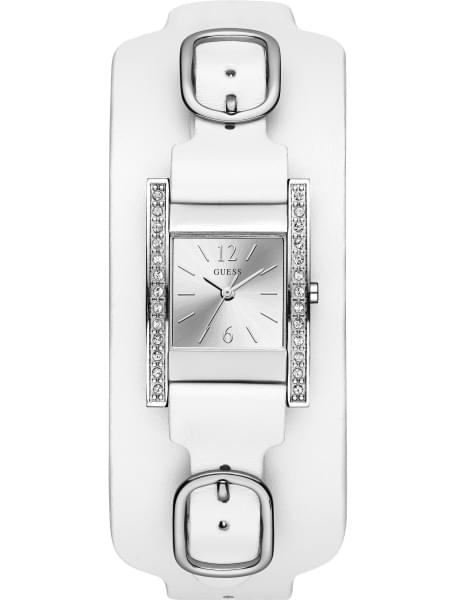 Наручные часы Guess W1136L1
