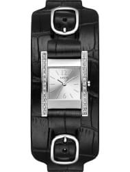 Наручные часы Guess W1136L2