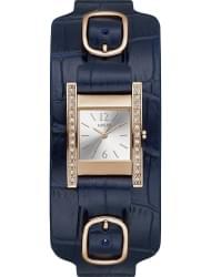 Наручные часы Guess W1136L4