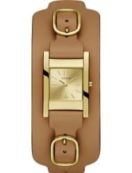 Наручные часы Guess W1137L2