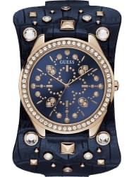 Наручные часы Guess W1138L3