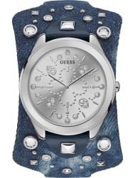 Наручные часы Guess W1139L1