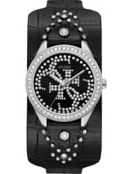 Наручные часы Guess W1140L1
