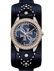 Наручные часы Guess W1140L3
