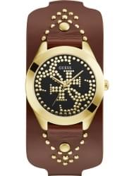 Наручные часы Guess W1141L2