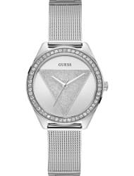 Наручные часы Guess W1142L1