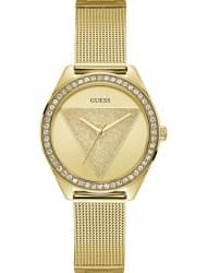 Наручные часы Guess W1142L2