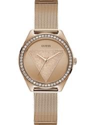 Наручные часы Guess W1142L4