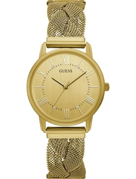 Наручные часы Guess W1143L2