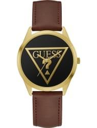 Наручные часы Guess W1144L2