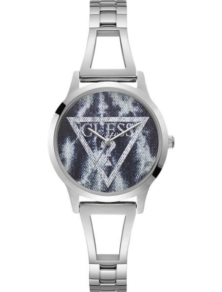 Наручные часы Guess W1145L1