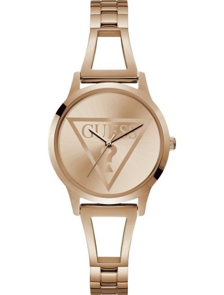 Наручные часы Guess W1145L4