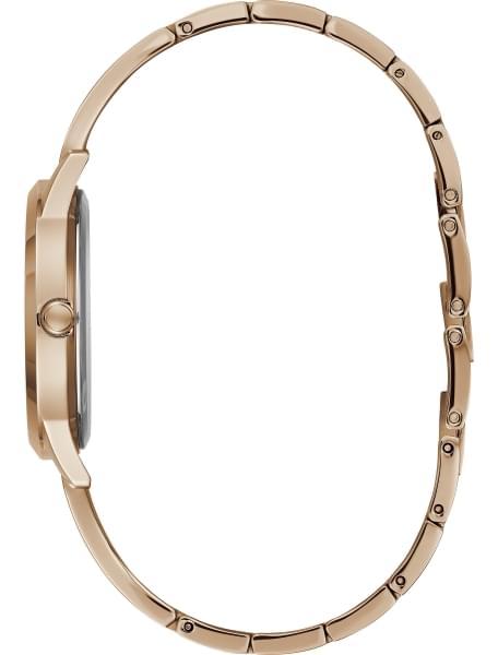 Наручные часы Guess W1145L4 - фото № 2