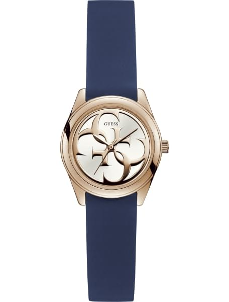 Наручные часы Guess W1146L2