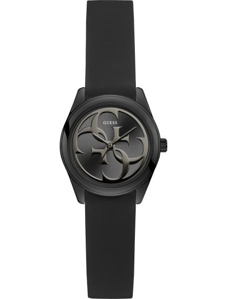 Наручные часы Guess W1146L3