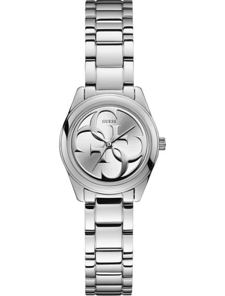Наручные часы Guess W1147L1