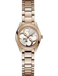 Наручные часы Guess W1147L3