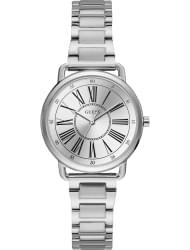 Наручные часы Guess W1148L1
