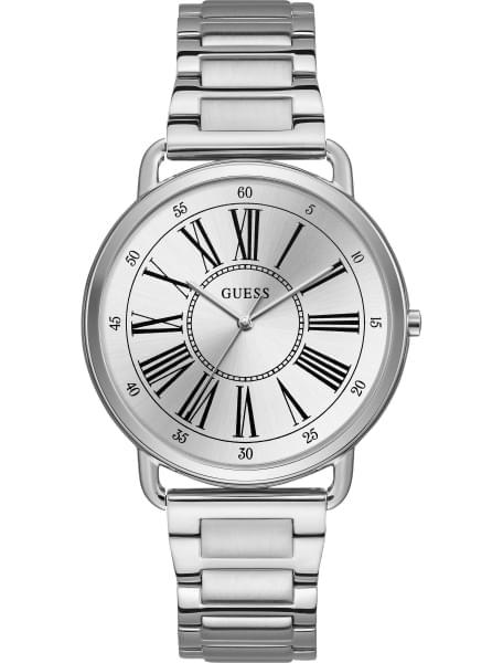 Наручные часы Guess W1149L1
