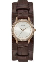 Наручные часы Guess W1150L2