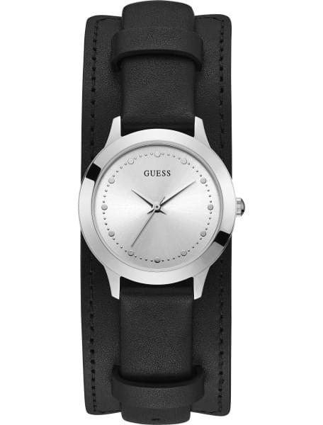 Наручные часы Guess W1151L2