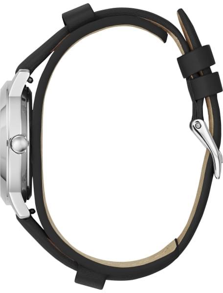 Наручные часы Guess W1151L2 - фото № 2
