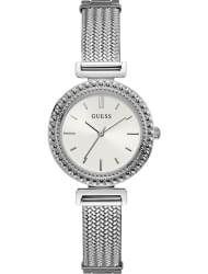 Наручные часы Guess W1152L1