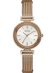 Наручные часы Guess W1152L3