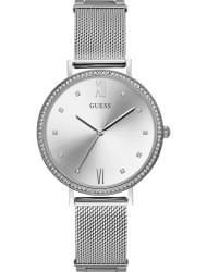 Наручные часы Guess W1154L1