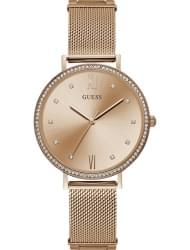 Наручные часы Guess W1154L2