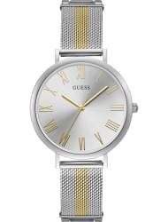 Наручные часы Guess W1155L1