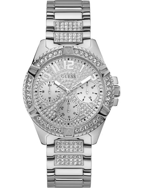 Наручные часы Guess W1156L1