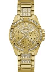Наручные часы Guess W1156L2