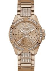 Наручные часы Guess W1156L3