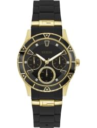 Наручные часы Guess W1157L1