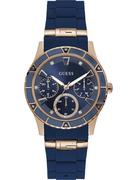 Наручные часы Guess W1157L3