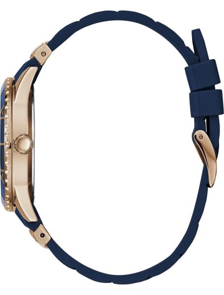 Наручные часы Guess W1157L3 - фото № 2