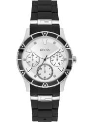 Наручные часы Guess W1157L4