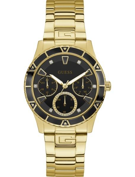 Наручные часы Guess W1158L1