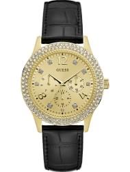 Наручные часы Guess W1159L1