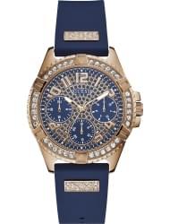 Наручные часы Guess W1160L3