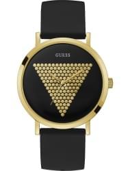 Наручные часы Guess W1161G1