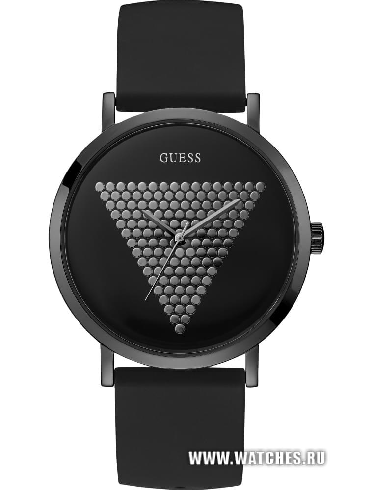 Мужские наручные часы Guess